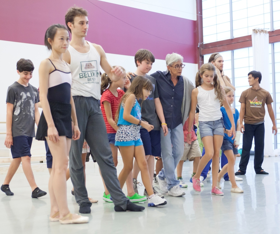 atlanta-ballet-twyla-tharp-the-princess-and-the-goblin-atlanta-ga-february-2012-rehearsal-cast