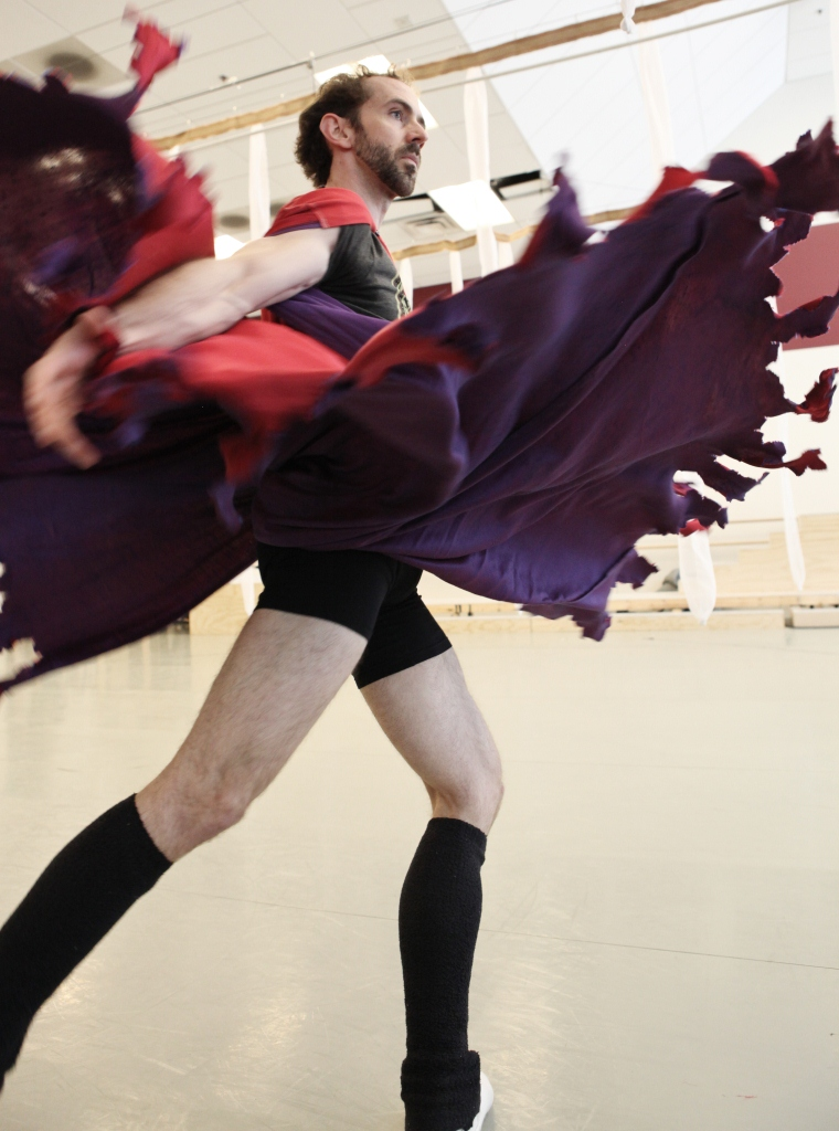 atlanta-ballet-twyla-tharp-the-princess-and-the-goblin-atlanta-ga-february-2012-rehearsal-dancer-john-welker