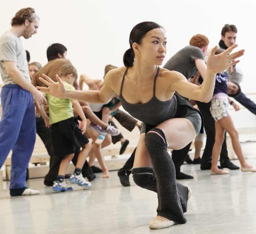 atlanta-ballet-twyla-tharp-the-princess-and-the-goblin-atlanta-ga-february-2012-rehearsal-dancer-tara-lee