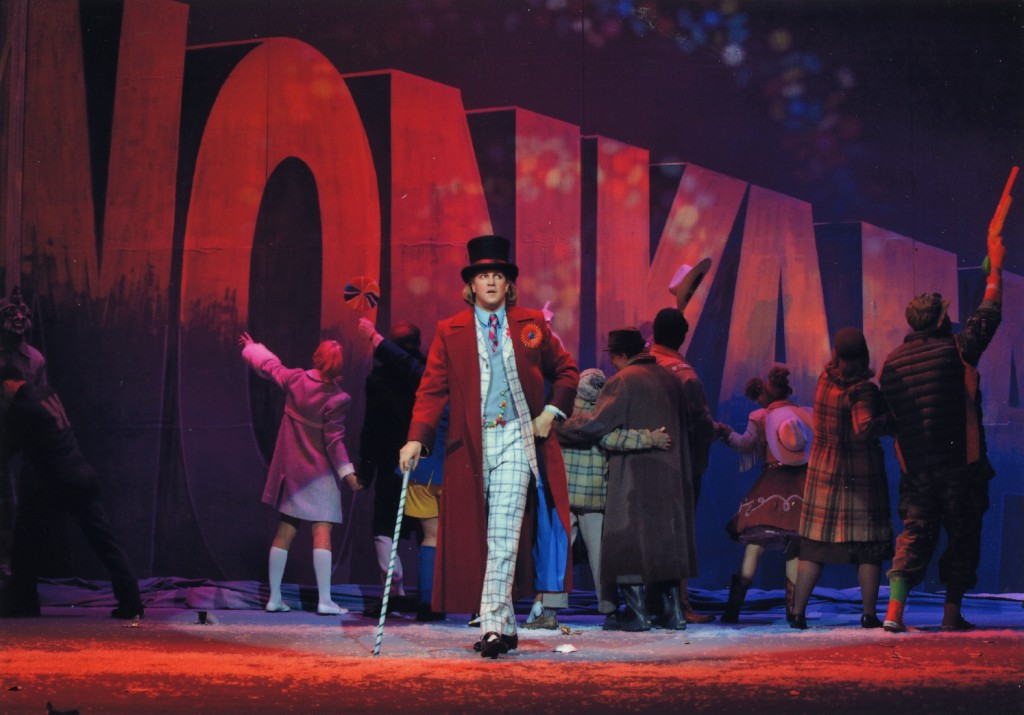 atlanta-opera-golden-ticket-willy-wonka-st-louis-opera-photo-credit