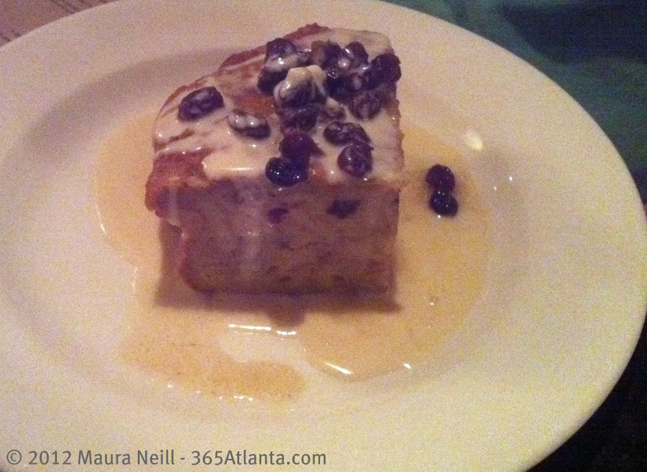 south-city-kitchen-vinings-atlanta-ga-bread-pudding-pain-perdu