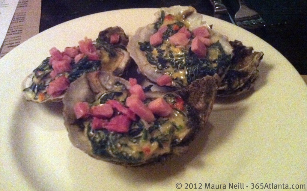 south-city-kitchen-vinings-atlanta-ga-grilled-oysters
