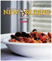south-city-kitchen-vinings-atlanta-ga-taste-new-orleans