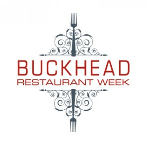 buckhead-restaurant-week-atlanta-ga-february-2012