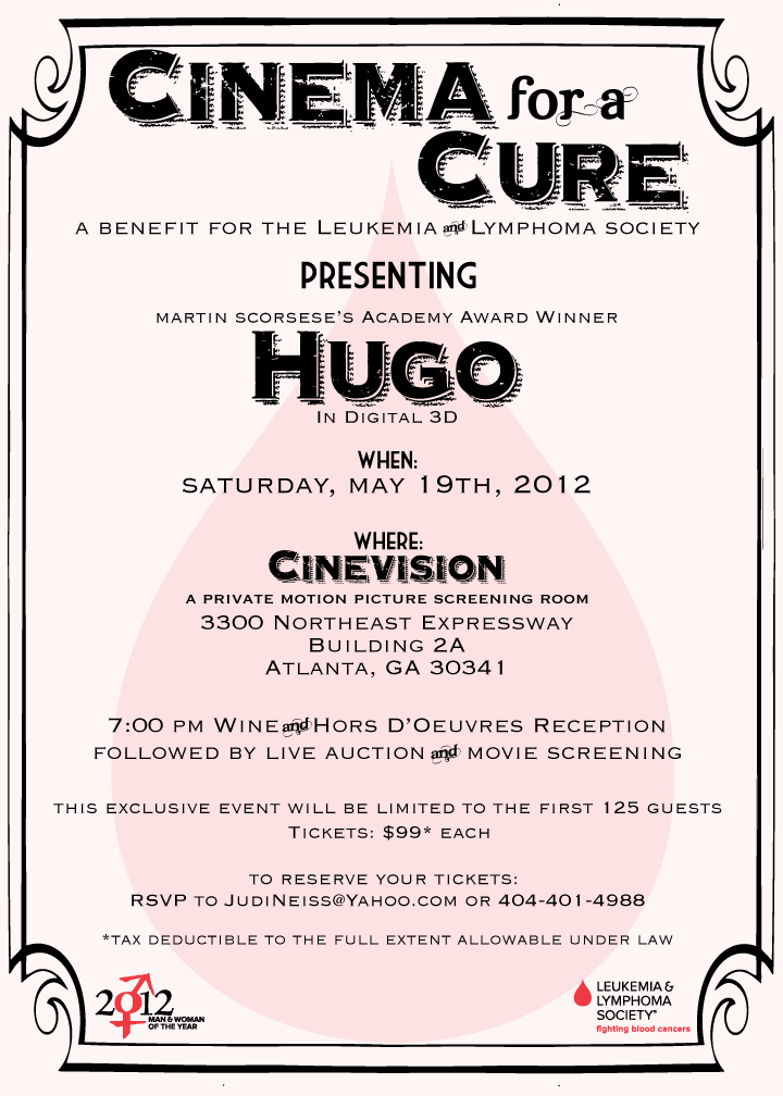cinema-for-a-cure-leukemia-lymphoma-society-atlanta-may-2012