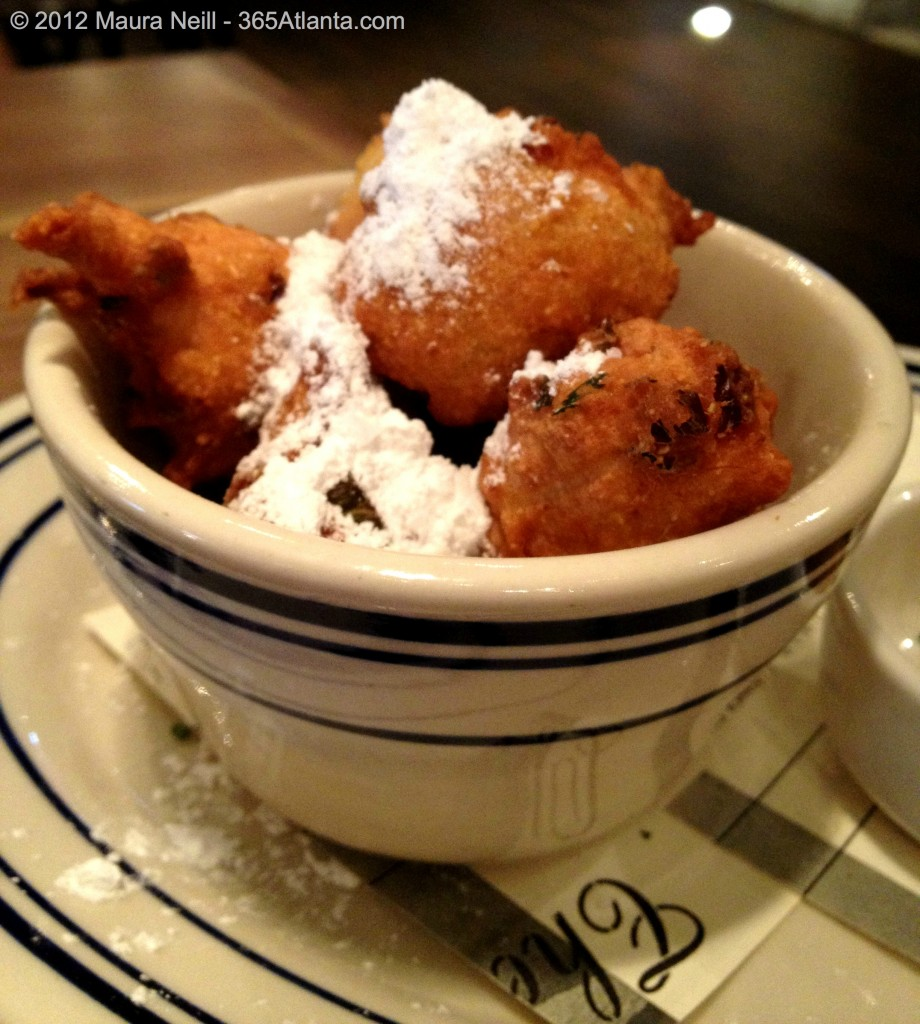optimist-914-howell-mill-road-atlanta-ga-chef-ford-fry-hushpuppies-beignet-style