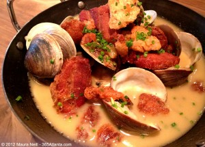 optimist-914-howell-mill-road-atlanta-ga-chef-ford-fry-garlicky-tiny-clams-pork-belly