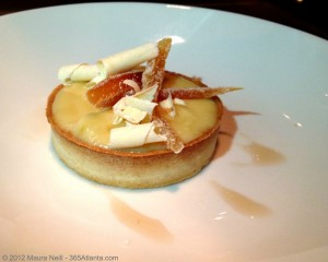 optimist-914-howell-mill-road-atlanta-ga-chef-ford-fry-grapefruit-tart