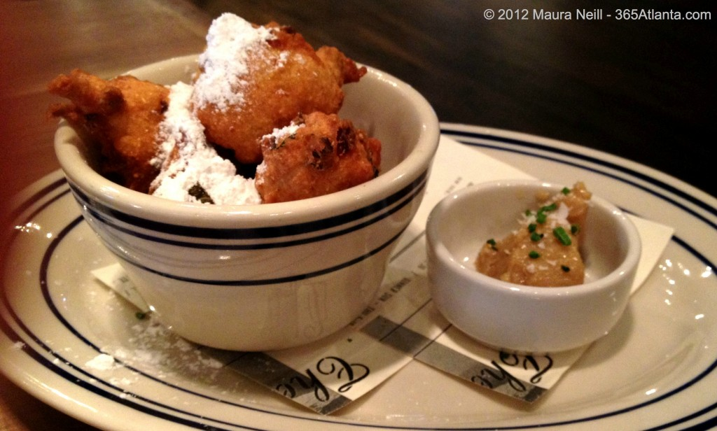 optimist-914-howell-mill-road-atlanta-ga-chef-ford-fry-hushpuppies-cane-sugar-butter
