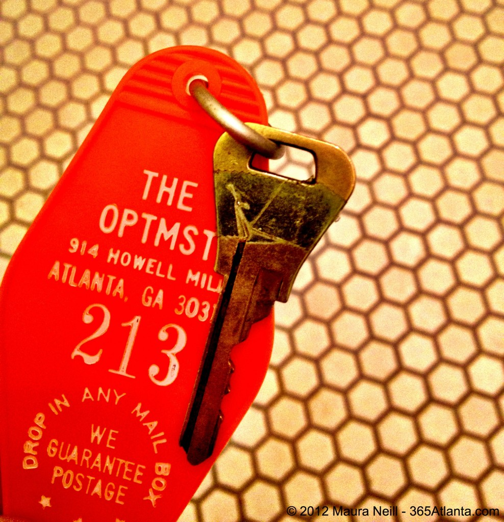 optimist-914-howell-mill-road-atlanta-ga-chef-ford-fry-vintage-key