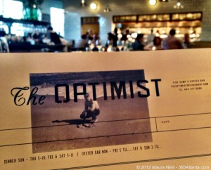 optimist-914-howell-mill-road-atlanta-ga-chef-ford-fry-menu