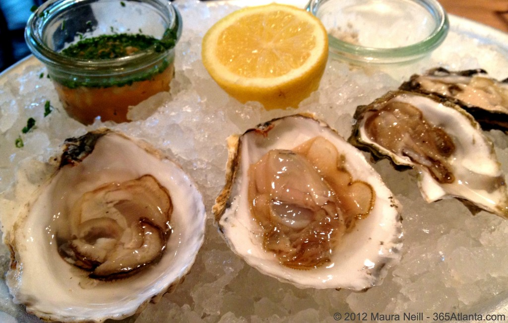 optimist-914-howell-mill-road-atlanta-ga-chef-ford-fry-oysters-oyster-bar