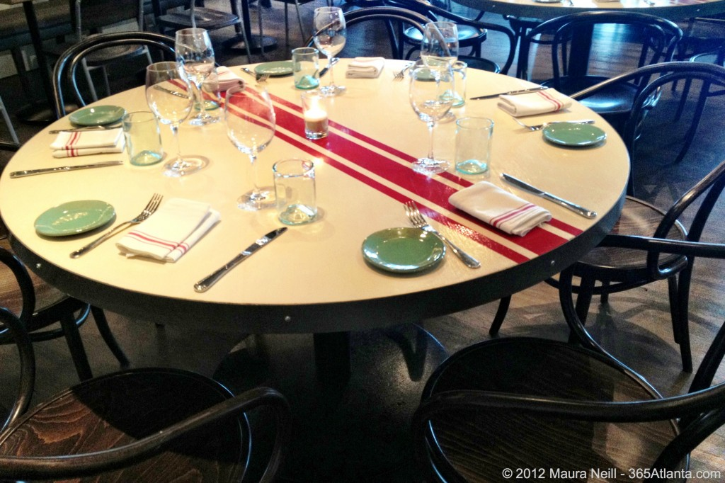 optimist-914-howell-mill-road-atlanta-ga-chef-ford-fry-table-setting