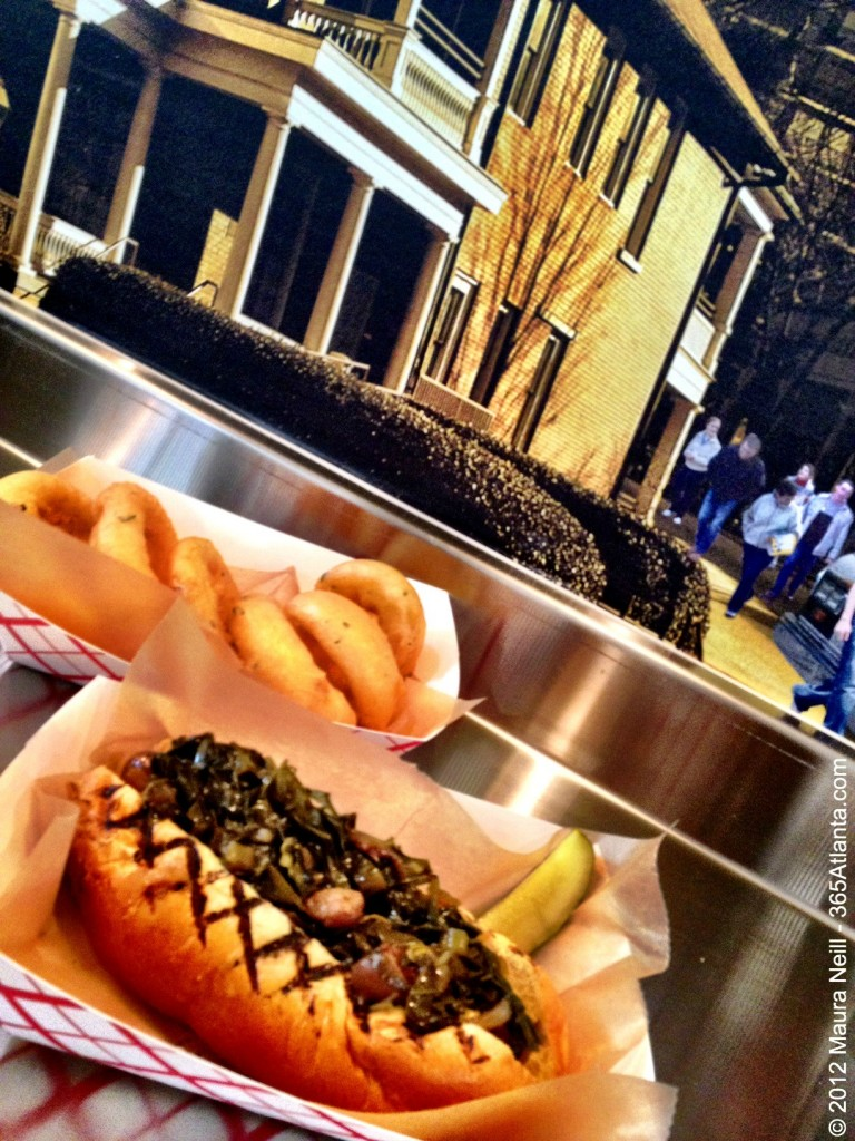 yum-diggity-sweet-auburn-curb-market-209-edgewood-avenue-atlanta-ga-chicken-sausage-collard-greens-onion-rings-2