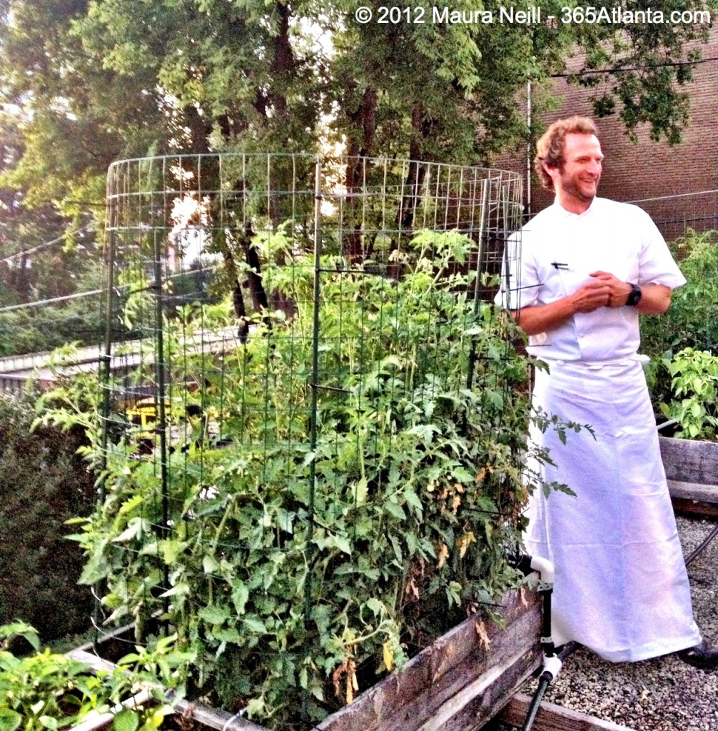 ecco-40-7th-avenue-ne-atlanta-ga-chef-craig-richards-rooftop-garden