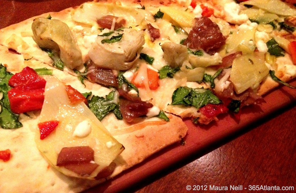 seasons-52-90-perimeter-center-west-dunwoody-atlanta-ga-artichoke-goat-cheese-flatbread