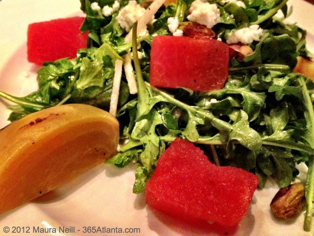 seasons-52-90-perimeter-center-west-dunwoody-atlanta-ga-beet-watermelon-pistachio-salad