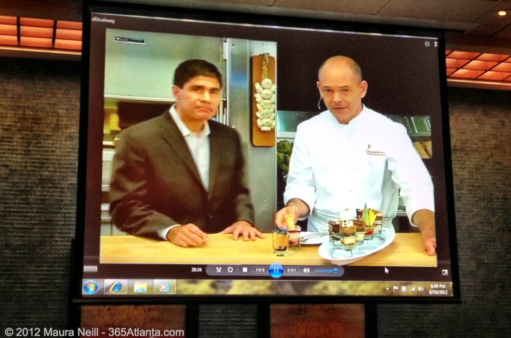 seasons-52-90-perimeter-center-west-dunwoody-atlanta-ga-chef-sommelier-webcast