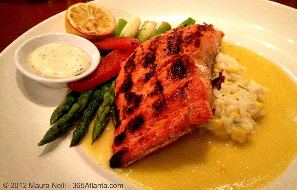 seasons-52-90-perimeter-center-west-dunwoody-atlanta-ga-wild-alaska-copper-river-salmon-risotto