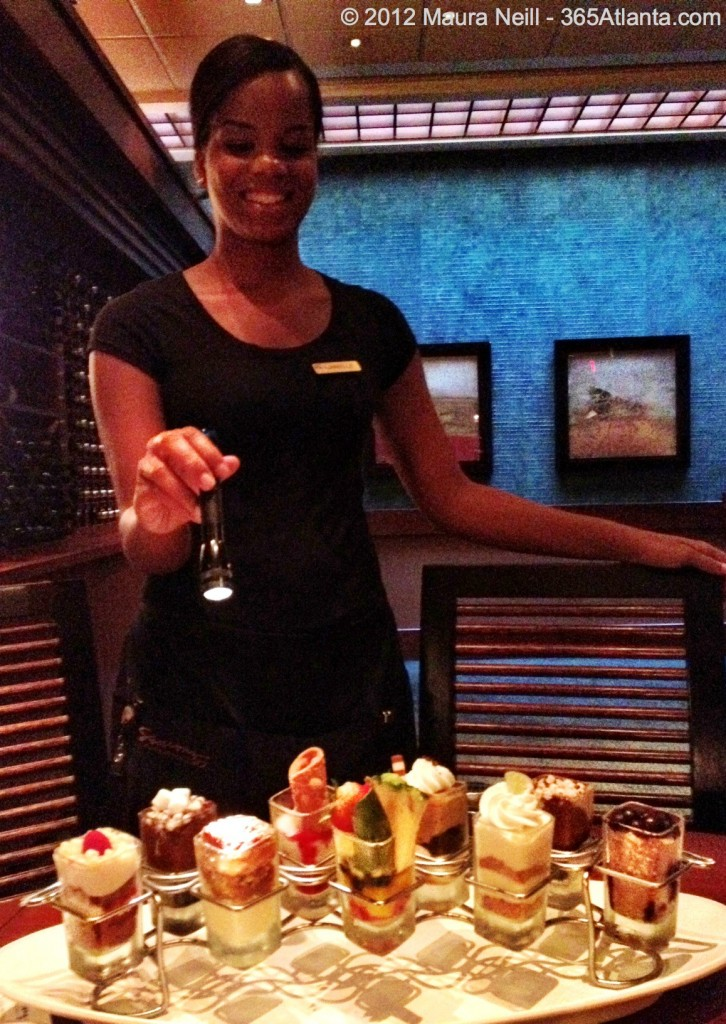 seasons-52-90-perimeter-center-west-dunwoody-atlanta-ga-dessert-mini-indulgences-presentation