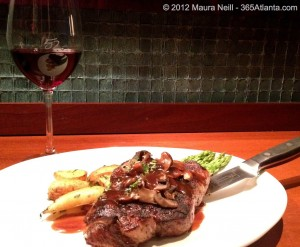 seasons-52-90-perimeter-center-west-dunwoody-atlanta-ga-piedmontese-steak