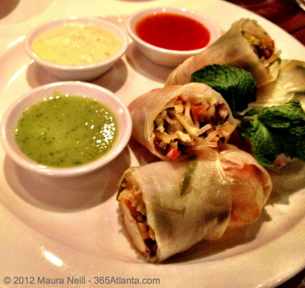 seasons-52-90-perimeter-center-west-dunwoody-atlanta-ga-chilled-lobster-shrimp-spring-rolls