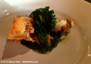 ecco-fifth-group-restaurants-40-7th-avenue-ne-atlanta-ga-fried-squash-blossoms