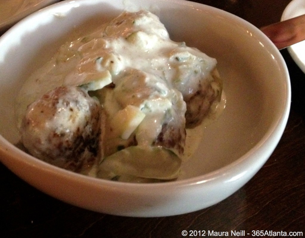 ecco-fifth-group-restaurants-40-7th-avenue-ne-atlanta-ga-lamb-meatballs