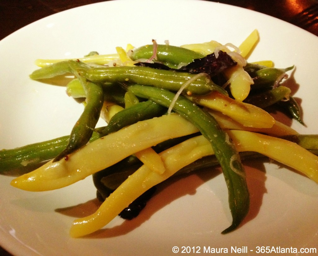 ecco-fifth-group-restaurants-40-7th-avenue-ne-atlanta-ga-local-beans-torpedo-onions-opal-basil