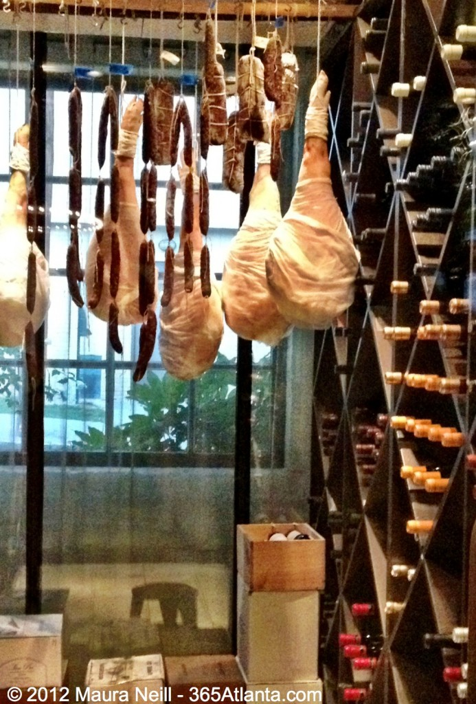 ecco-fifth-group-restaurants-40-7th-avenue-ne-atlanta-ga-prosciutto-sausages