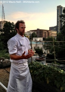 ecco-fifth-group-restaurants-40-7th-avenue-ne-atlanta-ga-rooftop-garden-chef-craig-richards