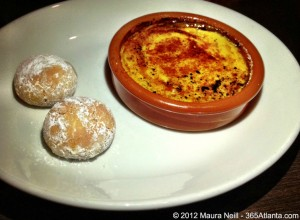ecco-fifth-group-restaurants-40-7th-street-atlanta-ga-crema-catalan-almond-cookies